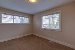 Photo 28: 976 East Chestermere Drive W: Chestermere Detached for sale : MLS®# A1140709