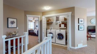 Photo 29: 98 Pointe Marcelle: Beaumont House for sale : MLS®# E4238573