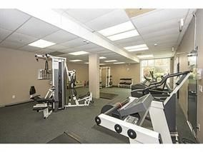 """Photo 17: 408 3142 ST JOHNS Street in Port Moody: Port Moody Centre Condo for sale in """"SONRISA IN PORT MOODY"""" : MLS®# R2099890"""