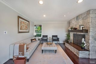 Photo 10: 4110 QUESNEL Drive in Vancouver: Arbutus House for sale (Vancouver West)  : MLS®# R2611439