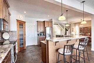 Photo 8:  in Calgary: Royal Oak Detached for sale : MLS®# A1087118