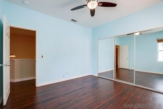 Photo 49: RANCHO BERNARDO Twin-home for sale : 4 bedrooms : 10546 Clasico Ct in San Diego