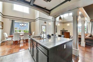 Photo 14: 885 Pratt Rd in : ML Mill Bay House for sale (Malahat & Area)  : MLS®# 868702