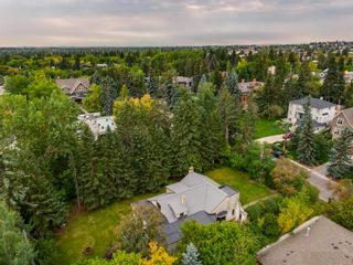 Photo 4: 2222 12 Street SW in Calgary: Upper Mount Royal Detached for sale : MLS®# A1143720