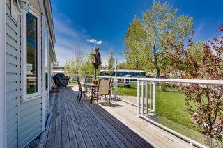 Photo 18: 195 Riverside CR: Rural Foothills County Detached for sale : MLS®# C4297085