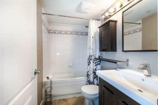 """Photo 12: 209 1035 AUCKLAND Street in New Westminster: Uptown NW Condo for sale in """"QUEEN'S TERRACE"""" : MLS®# R2438580"""