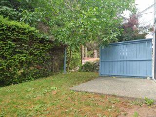 Photo 3: 4 215 Madill Rd in LAKE COWICHAN: Du Lake Cowichan Row/Townhouse for sale (Duncan)  : MLS®# 821478