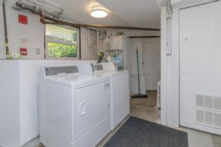 Photo 37: 1246 Montrose Ave in Victoria: Vi Hillside Multi Family for sale : MLS®# 879751