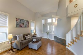 """Photo 3: 99 678 CITADEL Drive in Port Coquitlam: Citadel PQ Townhouse for sale in """"Citadel Pointe"""" : MLS®# R2399817"""