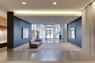 Photo 20: 401 728 Yates St in : Vi Downtown Condo for sale (Victoria)  : MLS®# 888235
