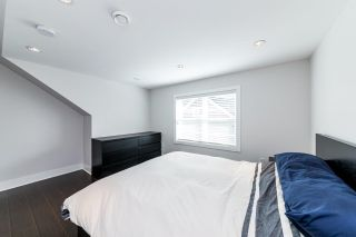Photo 16: 3628 WINDSOR Street in Vancouver: Fraser VE Townhouse for sale (Vancouver East)  : MLS®# R2559673