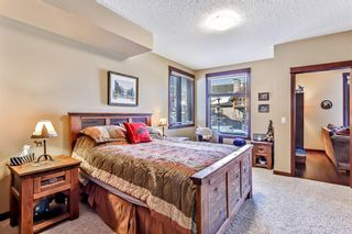 Photo 19: 7101 101G Stewart Creek Landing: Canmore Apartment for sale : MLS®# A1068381