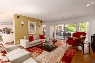 Photo 10: 1233 W 57TH Avenue in Vancouver: South Granville House for sale (Vancouver West)  : MLS®# R2581647