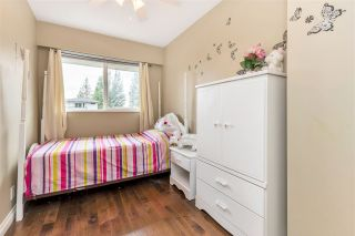 "Photo 29: 22741 GILLEY Avenue in Maple Ridge: East Central Townhouse for sale in ""CEDAR GROVE 2"" : MLS®# R2480697"