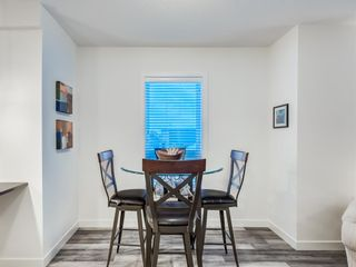 Photo 17: 402 11 Evanscrest Mews NW in Calgary: Evanston Row/Townhouse for sale : MLS®# A1070182