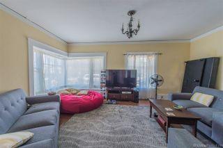 Photo 17: SAN DIEGO Property for sale: 2535 C Street