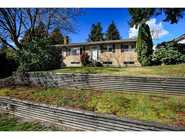 FEATURED LISTING: 2027 KAPTEY Avenue Coquitlam