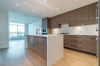 """Photo 6: 402 5289 CAMBIE Street in Vancouver: Cambie Condo for sale in """"CONTESSA"""" (Vancouver West)  : MLS®# R2534861"""