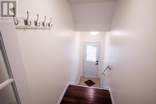 Photo 24: 15 Stoneyhouse Street in St. John's: House for sale : MLS®# 1234165