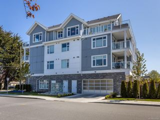 Photo 27: 206 2475 Mt. Baker Ave in : Si Sidney North-East Condo for sale (Sidney)  : MLS®# 874649