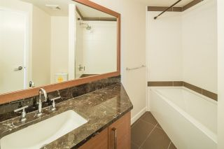 """Photo 10: 2301 6188 WILSON Avenue in Burnaby: Metrotown Condo for sale in """"JEWEL I"""" (Burnaby South)  : MLS®# R2202465"""