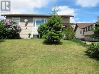Photo 1: 11504-107 Avenue Close in Fairview: House for sale : MLS®# A1117303
