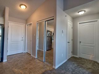 Photo 5: 6404 7331 South Terwillegar Drive in Edmonton: Zone 14 Condo for sale : MLS®# E4225636