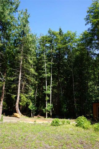 Photo 20: 317 MARINERS Way: Mayne Island Land for sale (Islands-Van. & Gulf)  : MLS®# R2474878
