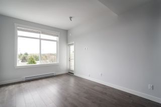 """Photo 7: 511 20696 EASTLEIGH Crescent in Langley: Langley City Condo for sale in """"The Georgia"""" : MLS®# R2451681"""