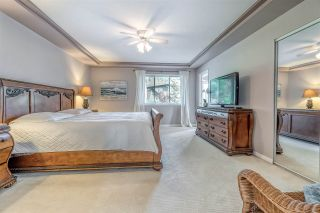 """Photo 17: 13139 19 Avenue in Surrey: Crescent Bch Ocean Pk. House for sale in """"Hampstead Heath"""" (South Surrey White Rock)  : MLS®# R2508715"""