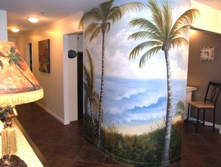 Photo 5: 210 14965 Marine Dr in Pacifica: Home for sale