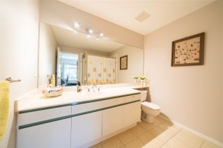"""Photo 17: 314 8180 JONES Road in Richmond: Brighouse South Condo for sale in """"Laguna Phase 3"""" : MLS®# R2568305"""