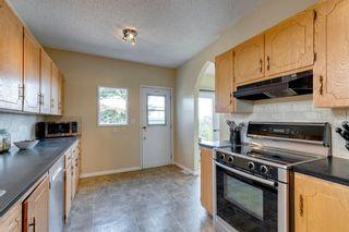 Photo 16: 704 4A Street NE in Calgary: Renfrew Detached for sale : MLS®# A1140064