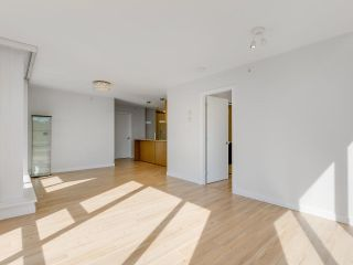 Photo 8: 1510 9868 CAMERON Street in Burnaby: Sullivan Heights Condo for sale (Burnaby North)  : MLS®# R2621594