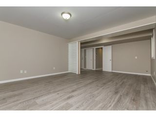 """Photo 15: 8100 TOPPER Drive in Mission: Mission BC House for sale in """"College Heights"""" : MLS®# R2144412"""