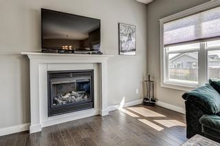 Photo 9: 213 George Street SW: Turner Valley Detached for sale : MLS®# A1127794