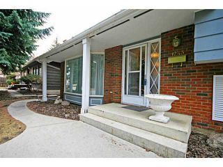 Photo 2: 1243 LAKE SUNDANCE Crescent SE in CALGARY: Lake Bonavista Residential Detached Single Family for sale (Calgary)  : MLS®# C3611043