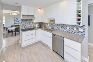 Photo 10: 210 1100 Union Rd in : SE Maplewood Condo for sale (Saanich East)  : MLS®# 860724