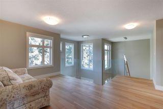 Photo 23: 8408 118 Street in Edmonton: Zone 15 House for sale : MLS®# E4260302