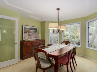 Photo 10: 13258 19A Avenue in South Surrey B.C.: Home for sale : MLS®# R2035993