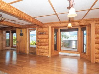 Photo 17: 10 Pirates Lane in : Isl Protection Island House for sale (Islands)  : MLS®# 878380