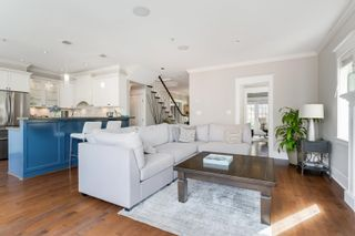 Photo 15: 3823 W 3RD Avenue in Vancouver: Point Grey House for sale (Vancouver West)  : MLS®# R2616392
