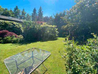 Photo 13: 6326 BLIGH Road in Sechelt: Sechelt District House for sale (Sunshine Coast)  : MLS®# R2591020