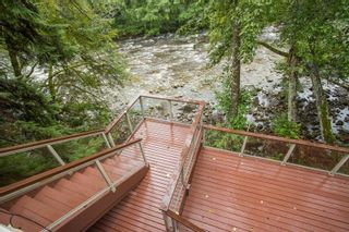 Photo 2: 1251 RIVERSIDE Drive in North Vancouver: Seymour NV House for sale : MLS®# R2621579
