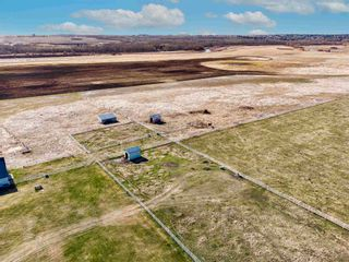 Photo 8: 54229 BELLEROSE Drive: Rural Sturgeon County Land Commercial for sale : MLS®# E4248728