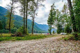 Photo 16: 12975 SQUAMISH VALLEY Road in Squamish: Upper Squamish Business with Property for sale : MLS®# C8037598