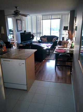 Photo 11: 3002 13618 100 Avenue in Surrey: Whalley Condo for sale (North Surrey)  : MLS®# R2186966