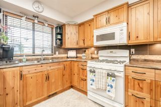 Photo 21: 20772 52 Avenue in Langley: Langley City House for sale : MLS®# R2565205
