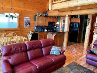 Photo 16: #LS-17 8192 97A Highway, in Sicamous: House for sale : MLS®# 10235680