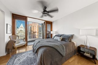 Photo 15: 1905 837 W HASTINGS STREET in Vancouver: Downtown VW Condo for sale (Vancouver West)  : MLS®# R2621032